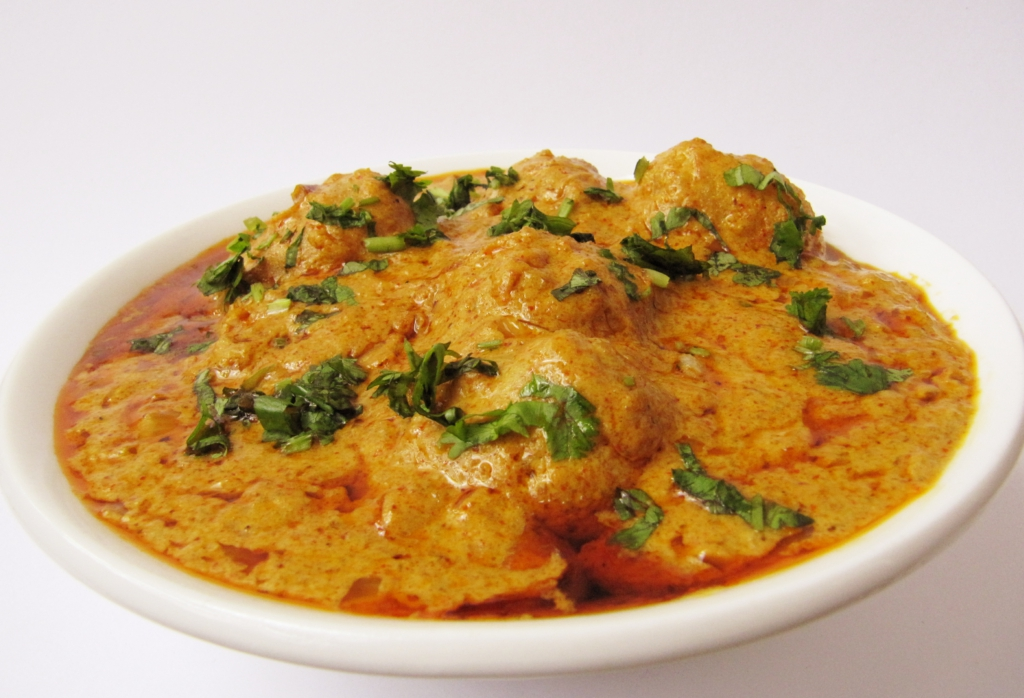 ... aloo potatoes with spiced spinach niramish dum aloo spice coated baby