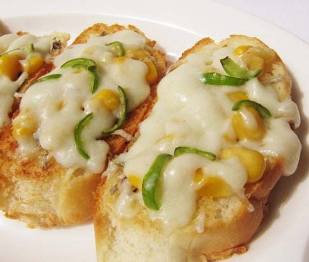 garlic bread garlic bread garlic bread garlic bread garlic bread